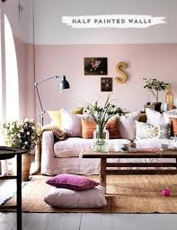 deco nature chic 20 easy and clever interiors tricks that will instantly upcycle