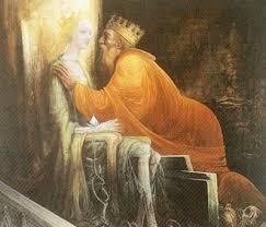 La reine crucifiée de Gilbert Sinoué Images?q=tbn:ANd9GcQjxNJ_EO4o26VjR1JMiToJNv4b0NausWNQ7NQZ-kV4NaV5mbbWXA