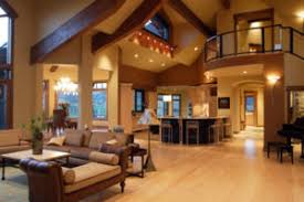 Factors of A Good Custom Home Builder  amp  Contractor   All About