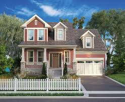south coast village marz homes