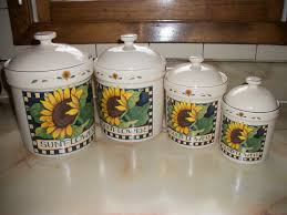 diy sunflower decor yellow kitchen themes blue themed kitchen red