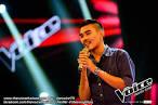 สงกรานต์ The Voice เดอะวอยซ์ไทยแลนด์ 2 ทีมโค้ชแสตมป์ The Voice ...