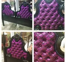 purple bed amazon black friday 205 best gothic dream bedroom images on pinterest dream bedroom