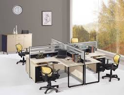 extraordinary design for space office furniture 41 open plan