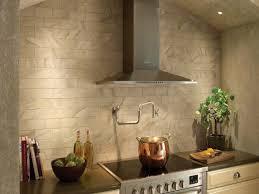 kitchen 5 kitchen wall tile kitchen backsplash tiles slate tile