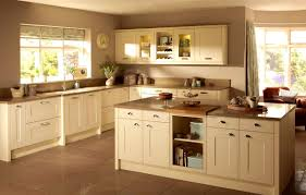bathroom fascinating cream colored kitchen cabinets french