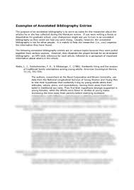 EDGAR ALLAN POE  AN ANNOTATED BIBLIOGRAPHY OF BOOKS AND ARTICLES     Annotated Bibliography APA