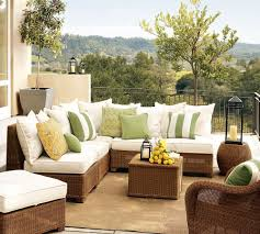 Modern Patio Furniture Clearance by Furniture Unique Walmart Furniture Clearance With Footstools And