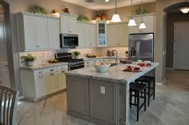 bright kitchen lights kitchen fulton homes