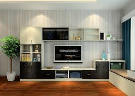 Corner Living Room Cabinet by Living Room Cabinet Corner Cabinet Living Room Furniture Living