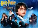 นิยาย [all Anime Movie & Cartoon] > ตอนที่ 99 : Harry Potter (ภาค ...