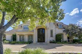 waco homes for sale with swimming pools