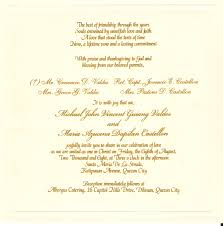 Card Invitation Card Invitation Ideas Nice Ideas Marriage Quotes For Invitation
