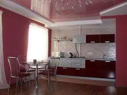 newest kitchen colors 17 top kitchen design trends hgtv fair