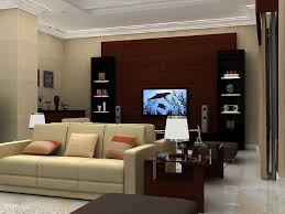 living room minimalist modern interior design full size living room minimalist modern interior design cabinets cabinet storage