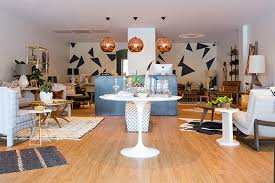 Home Decorating Store The Home Decor Store We Wish We Could Live In The Find Lonny