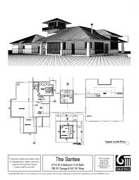Contemporary Style House Plans House Plan Designer Arts Plans Designs Free Software D Inspiring