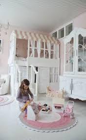 ideas for girls bedrooms 24 gorgeous diys for your teenage