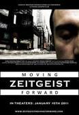 Moving Forward Zeitgeist