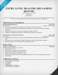 Assistant Property Manager Resume Sample by Best 25 Free Resume Samples Ideas On Pinterest Free Resume