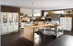 you could also get other great kitchen layout ideas when you visit