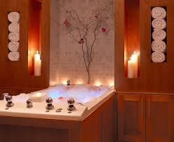 small bathroom lavish bathrooms designs delightful with separate