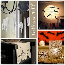Halloween Decor Uk Drop Dead Gorgeous Disney Halloween Home Decor Best Moment