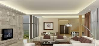 living room and kitchen with green walls design ideas apartment living room and kitchen with green walls design ideas apartment witty wall color pinterest room colors living rooms and room color