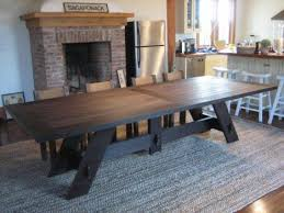 Elegant Dining Room Furniture by Best 25 Asian Dining Tables Ideas On Pinterest Modern Table And