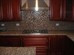 Cottage Kitchen Backsplash Ideas Kitchen Kitchen Backsplash Ideas Black Granite Countertops White