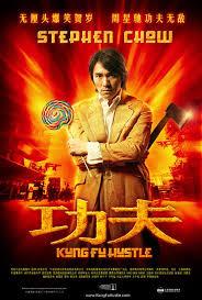 Tuyển Tập Phim Châu Tinh Trì - Stephen Chow (Uslt)