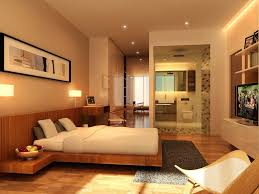 Bedroom Ideas With Blue And Brown Master Bedroom Decorating Ideas Blue And Brown Dark Brown Lacquer