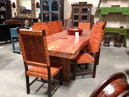 san diego rustic furniture store