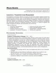 Resume Sample for MILITARY TO CIVILIAN CAREER TRANSITION  Military     Sample Military Civilian Resume Veteran Cyber Security Resume Sample