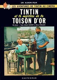 Les Aventures De Tintin au cinéma Images?q=tbn:ANd9GcQk8JkILG1FoEYpi95E_M2iL1G6AFTwTZFqjT3Mh1mHxVWUyGYNhQ