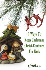 17 best images about christmas on pinterest random acts