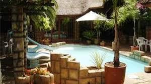 Pool Guest House Little Dreams Guest House In Lichtenburg U2014 Best Price Guaranteed
