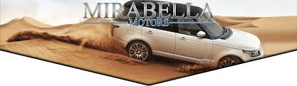 lexus of tampa bay used car inventory mirabella motors used cars tampa fl dealer