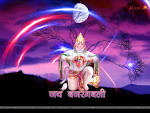 Wallpapers Backgrounds - Hindu God Hanuman pictures Bala Wallpapers
