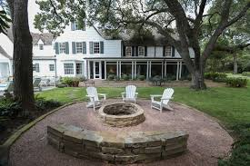 historic river oaks home built for george r brown asks 10