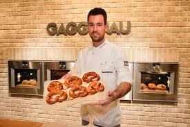 german kitchen companies european kitchen design com