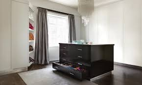 Wall Unit Storage Bedroom Furniture Sets Bedroom Furniture Sets Wardrobe Bed Wardrobe Storage Systems