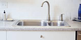 Kitchen Cleaning Tips Clean Kitchen Sink - Kitchen sink images