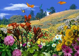 رسالة الربيع Images?q=tbn:ANd9GcQkBzd5YYnHpSPVdFQ3rFyVSiwK3JxktfySliwomZGrwcxyYUgj&t=1