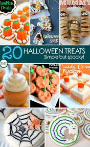 Cute Halloween Treat Ideas by 169 Best Fun Halloween Ideas Images On Pinterest Halloween