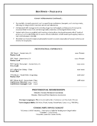 Examples Of Resumes   Therapy Assistant Resume London Sales