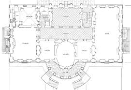 East Wing Floor Plan by Wing House Plans Wing Free Printable Images House Plans U0026 Home