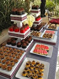 Wedding Reception Buffet Menu Ideas by 32 Best Pie Tables Images On Pinterest Wedding Pies Wedding