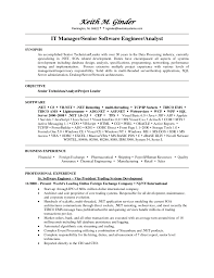 entry level business analyst resume examples resume examples business systems analyst entry level business analyst resume examples business analyst carpinteria rural friedrich