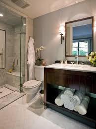 main bathroom designs best 10 spa bathroom design ideas on